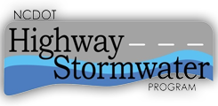 NCDOT Stormwater Environmental Sensitivity Map